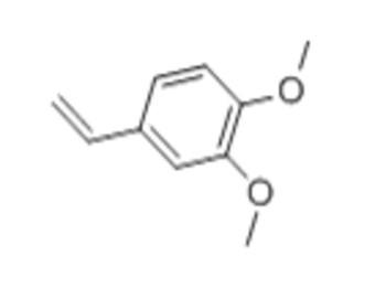 3,4-二甲氧基苯乙烯