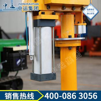 工业搬运机器人 工业搬运机器人参数 工业搬运机器人价格