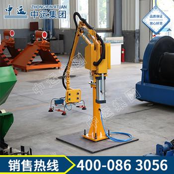 质量保证真空搬运机械手 真空搬运机械手价格