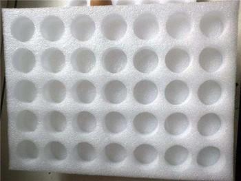 异性珍珠棉