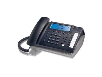 步步高 HCD007(198)TSD 智能录音办公电话机