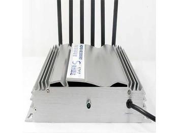 神州明达 MDPB-5E 手机信号屏蔽器