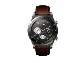 华为 Pro版 智能手表