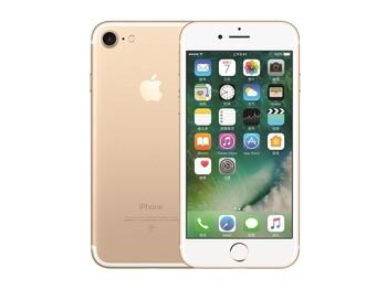 苹果 iPhone 7(A1660)