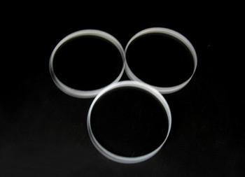 耐酸、耐碱耐高温石英玻璃片
