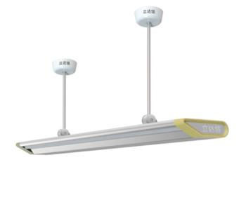 定向投射书写板专用灯A,A-S