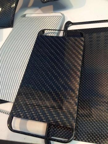 碳纤维制品