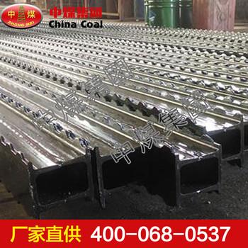排型钢 排型钢厂家 排型钢特点