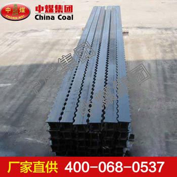 排型钢梁 排型钢梁作用 排型钢梁参数