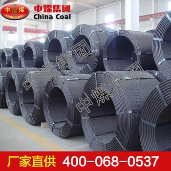 钢绞线 钢绞线应用 钢绞线介绍