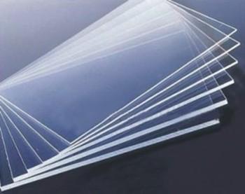 上海亞克力導光板激光打點導光板加工定做 拋光 粘合 雕刻 焊接等 有機玻璃 非標定做