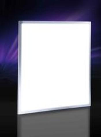 【导光板+扩散板+反光纸】三件套_导光板灯箱_f奉贤导光板厂家