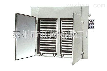 RXH(CT-C)系列热风循环烘箱