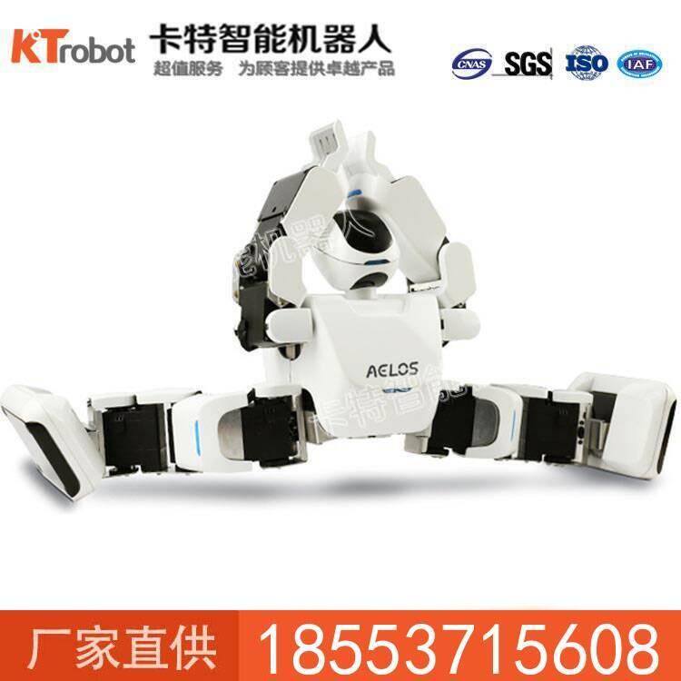 小艾机器人直销,小艾机器人价格,小艾机器人厂家