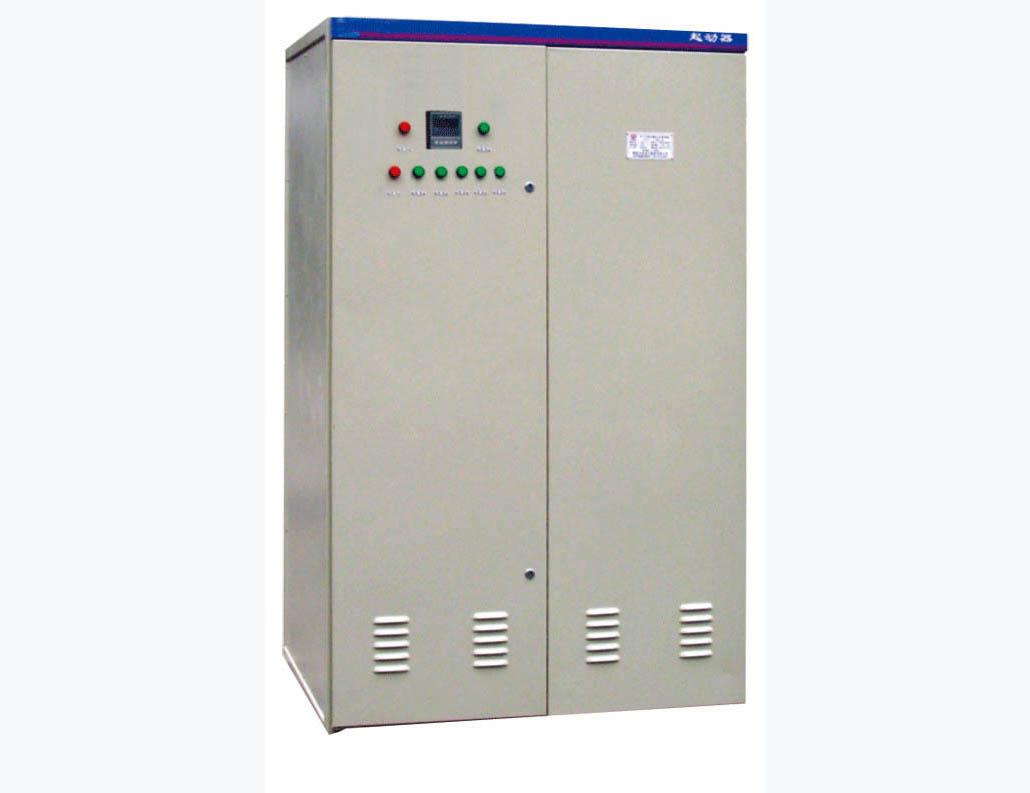 适用于三相交流50hz,额定工作电压为380v~10kv,额定功率为75ks~10000