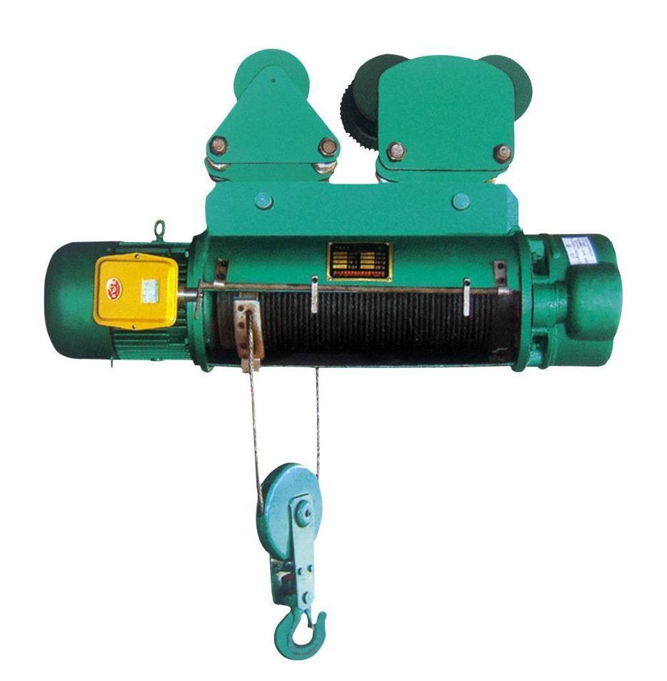 液压系统为双重控制,溢流调节阀,磁接点压力表均可对压力进行精确的图片