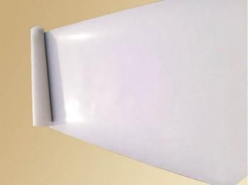 再生塑料板2.4米展开