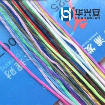 各种工艺绳4