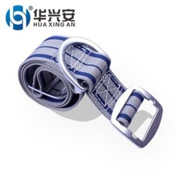 02款单腰安全带