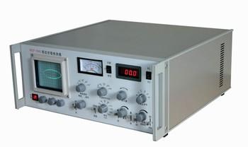 GH-9302局部放电测试仪