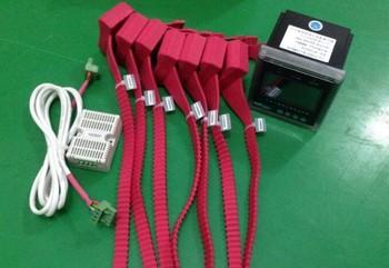 HTM-800(温度在线监测)产品简述