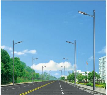 LED道路灯 (1)
