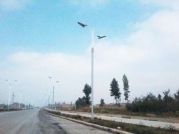LED道路灯 (13)