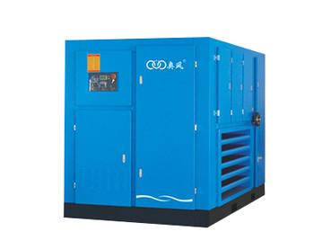 低压机系列(0.3Mpa-0.5Mpa)