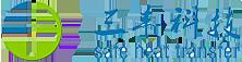 揚州三豐新能源科技有限公司