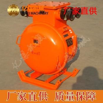 QJZ真空电磁起动器,真空电磁起动器使用环境 QJZ真空电磁起动器产品介绍