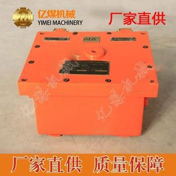 KDW660/12B直流稳压电源,直流稳压电源适用范围 KDW660/12B直流稳压电源产品特点