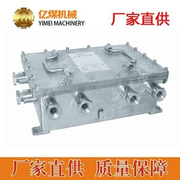 KTG121矿用隔爆型光端机,隔爆型光端机厂家直销 KTG121矿用隔爆型光端机产品介绍