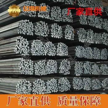 刮板鋼,刮板鋼分類,刮板鋼廠家,刮板鋼價格 刮板鋼分類