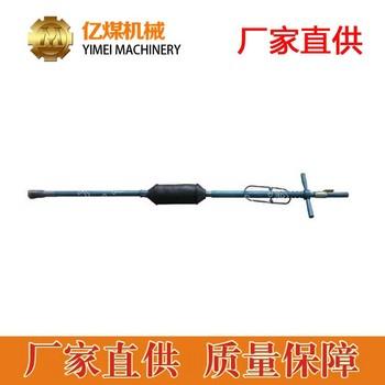 快速瓦斯封孔器,CKF-1型快速瓦斯封孔器 快速瓦斯封孔器产品介绍