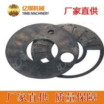 橡胶密封板,橡胶密封板柔韧性强,橡胶密封板功能 橡胶密封板的介绍