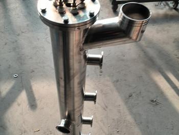 水循环加热器