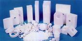 耐磨氧化铝刚玉陶瓷