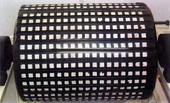 橡胶陶瓷衬板