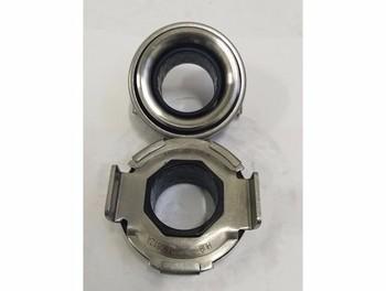 離合器分離軸承44RCTS2803QR-A