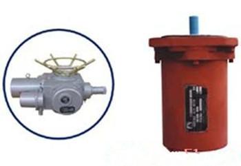 福乐斯YDF212-4电动机YDF-WF-212-4阀门电动机厂家直销