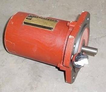 YDF-WF-222-4阀门电机YDF-222-4W阀门电机福乐斯国标