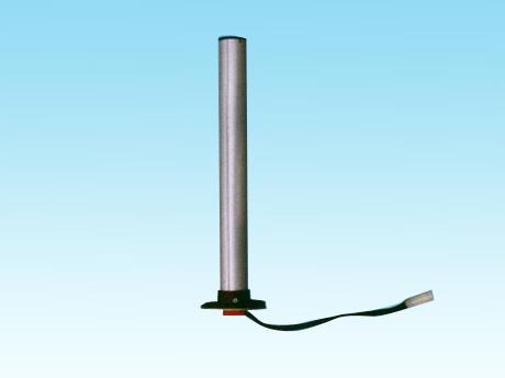 RG燃油傳感器系列