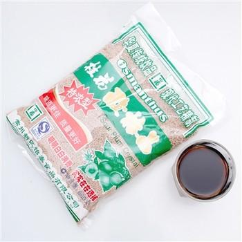 怡泰桂花酸梅晶680g(15包/箱)