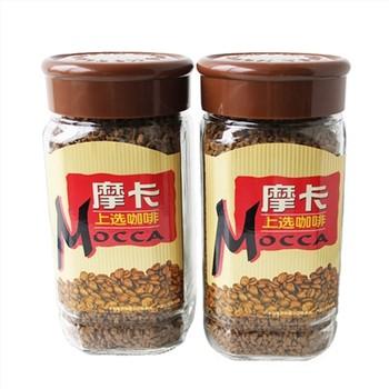摩卡上选咖啡155