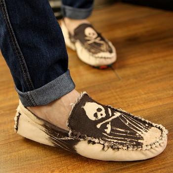 秋装男鞋 (69)