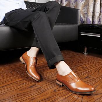 秋装男鞋 (73)
