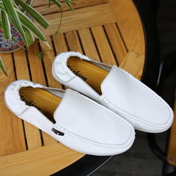 秋装男鞋 (74)