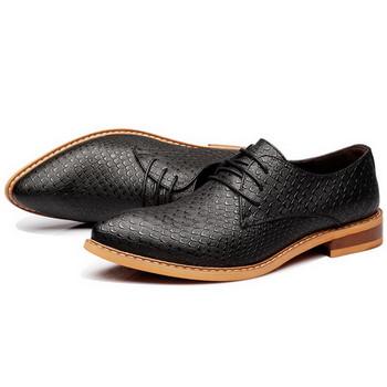 秋装男鞋 (75)