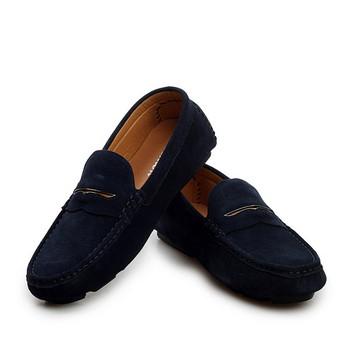 秋装男鞋 (76)