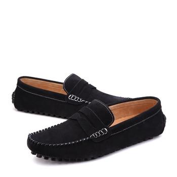 秋装男鞋 (80)